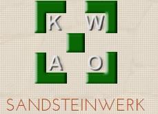 Steinmetzhandwerk Kawo