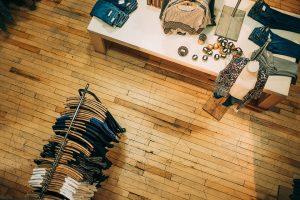 grosshandel_textil
